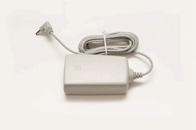Spectra貝瑞克 - 充電變壓器 (9+ 第九代Plus吸乳器專用配件) 1