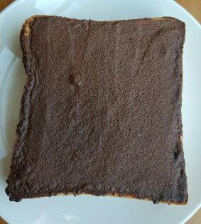 巧克力奶酥 (1個/袋) | 上班族早餐首選【法蘿Farro】