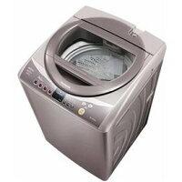 Panasonic 國際牌商品推薦(拆箱定位) Panasonic 國際牌【10公斤】變頻洗衣機 NA-V100YB