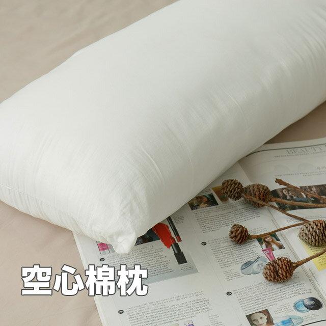 超柔軟綿枕頭  台灣製  精選素材粒粒飽滿 0