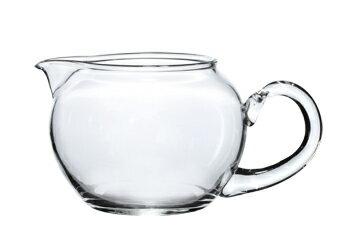 經典款-蘋果茶海(300ml)
