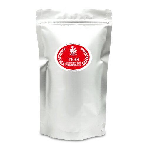 《沁意》日月潭阿薩姆紅茶包(60入量販包)