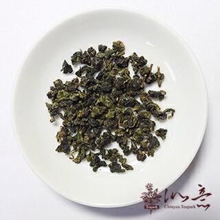《沁意》百香果烏龍茶體驗包