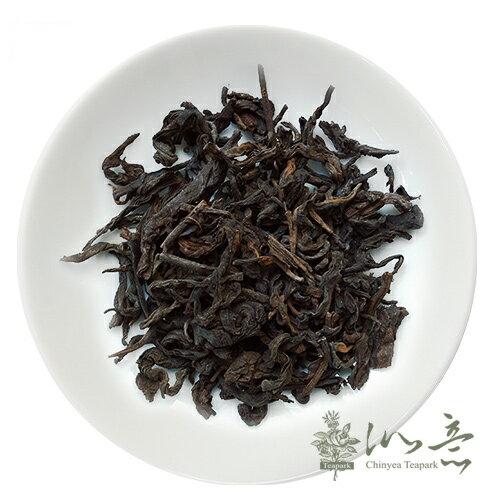 《沁意》陳年普洱茶體驗包
