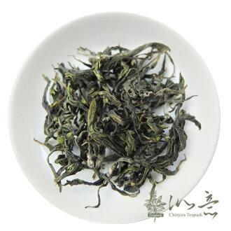 《沁意》碧螺春綠茶體驗包
