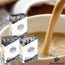蜜蜂工坊-蜂蜜拿鐵系列任選(3入)★歐蕾檸檬草/錫蘭紅茶/靜岡抹茶/古典玫瑰★上班這黨事、團購美食熱情推薦 0
