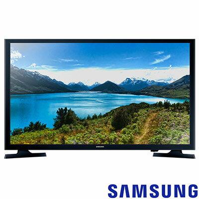 【純米小舖】快速到貨 Samsung三星 UA32J4003AWXZW 32吋 LED液晶電視