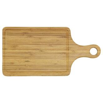 竹製砧板 40x20