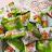 【黑金傳奇】枇杷潤喉糖(全素,62g) 1