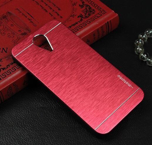 HTC Desire 626 背蓋 金屬殼金剛拉絲手機殼 宏達電 D626 626G 保護殼【預購】