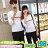 ◆快速出貨◆T恤.情侶裝.班服.MIT台灣製.獨家配對情侶裝.客製化.純棉長T.簡約雙色細線【YL0158】可單買.艾咪E舖 2