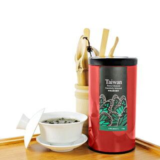 【杜爾德洋行 Dodd Tea】精選奶香金萱烏龍茶2入禮盒 5
