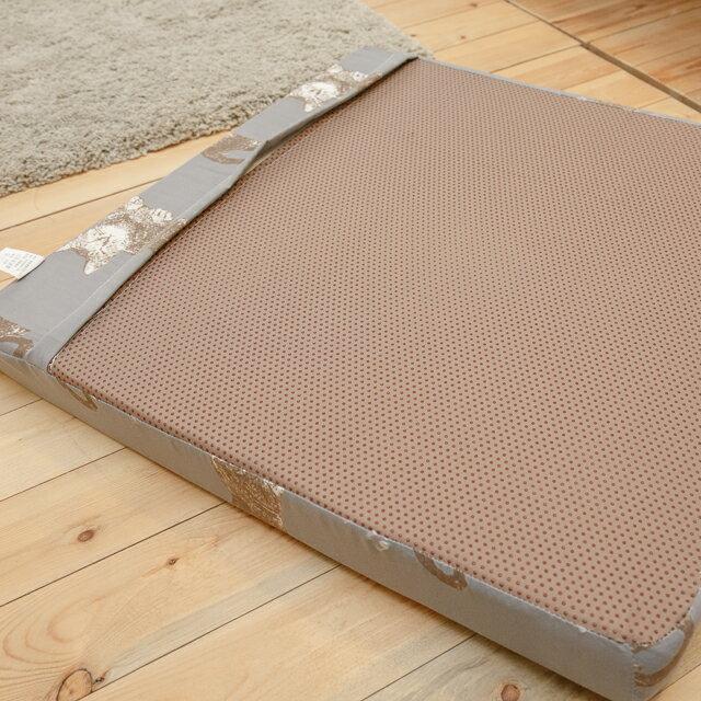 北歐風大型坐墊  52cmX52cm 厚5cm 可愛有彈性 7