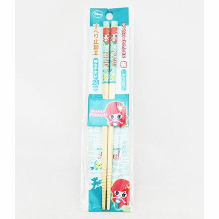 【敵富朗超巿】公主系列筷子 1