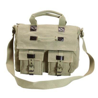 Ducti Presidio Laptop Bag 0