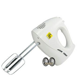 鍋寶 食物攪拌機 HA-2508