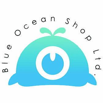 Logo336-336