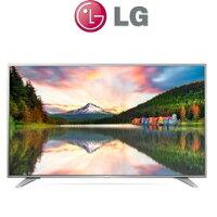 LG電子到★杰米家電☆LG 樂金 G 75型4K LED智慧型液晶電視 75UH655T