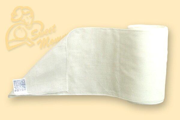 『121婦嬰用品館』聖哥 長紗布束腹帶