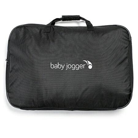 【安琪兒】美國【Baby Jogger】 City Mini- 專用收納袋