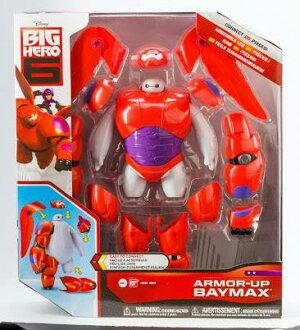 Promo Mainan dan Hobi Rakuten - baymax big hero