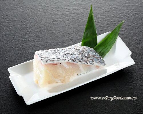 龍膽石斑菲力/200-250克(包) 0