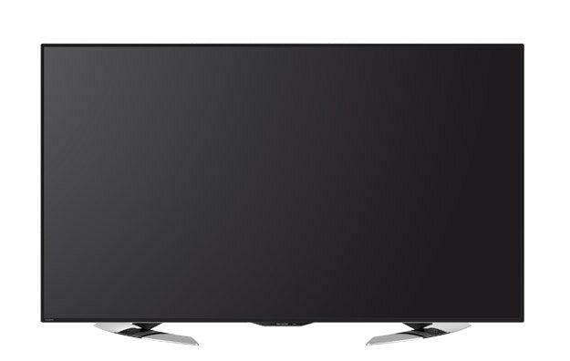 SHARP 夏普 LC-58U35T 58型4K連網液晶電視★指定區域配送安裝★