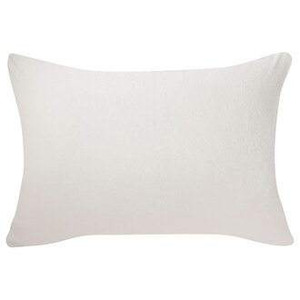 枕套 N FIT S 半罩式