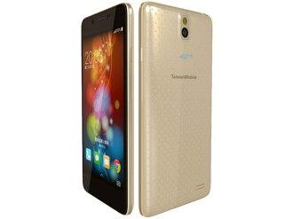 TWM Amazing X3 LTE全頻四核心5.5 吋智慧型手機