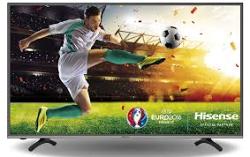 Smart TV Hisense H43M3000 43