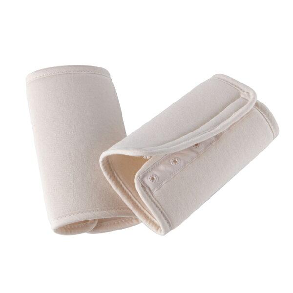 【淘氣寶寶】韓國 Pognae Orga 竹纖維口水巾