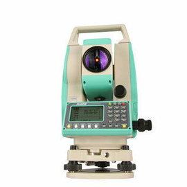 RUIDE RTS822R3 免菱鏡350米 光波 測距經緯儀 全站儀 2秒精度