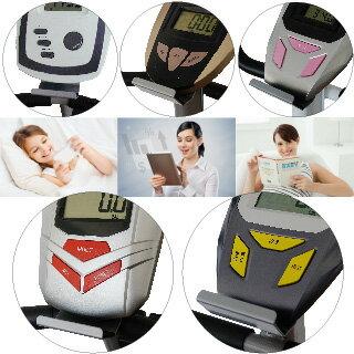 【來福嘉 LifeGear】獨家設計款手機PAD架 0