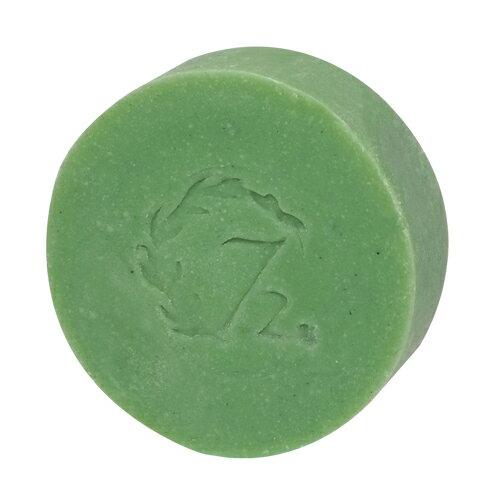 《雪文洋行》專用皂系列~澳洲國寶茶樹洗髮專用皂-90g 0