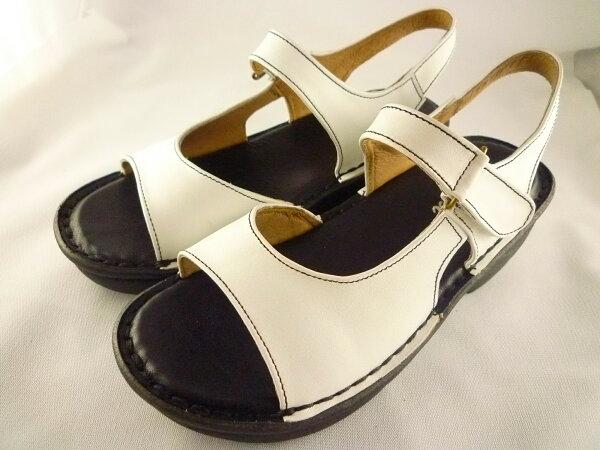 真皮工坊~穿過的都說讚【C7003】比氣墊鞋好穿*保證真皮㊣牛皮手工涼鞋【顏色多種可自選、顏色挑選請參考首頁】