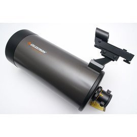 Celestron 12V 7A 攜帶式電源組PowerTank 12v Power Su