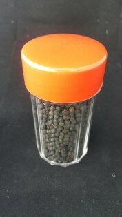 馬告(山胡椒)顆粒