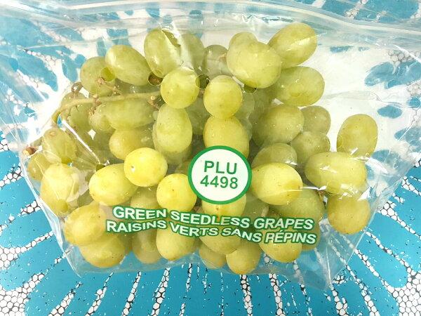 【免運】美國空運保證新鮮甜紅黑綠無籽葡萄原裝箱。【10/7 PM23:59加碼!全館滿$600最高折$100✶10/8 AM9:59最高現折$132✶】♡阿真媽媽保證好吃。超值得。