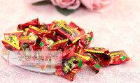 分享幸福的婚禮小物推薦喜糖_餅乾_伴手禮_糕點推薦一定要幸福哦~~300g黑糖冬瓜糖、送客禮、婚禮小物、結婚喜宴