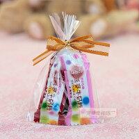 分享幸福的婚禮小物推薦喜糖_餅乾_伴手禮_糕點推薦一定要幸福哦~~A02全麥牛奶喜糖(20份特價120元)~送客禮、尾牙、喜糖