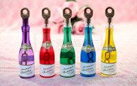 婚禮小物推薦到一定要幸福哦~~香檳造型泡泡水(大瓶)、派對、生日、婚禮小物、泡泡水