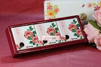 婚禮小物推薦到一定要幸福哦~~ 依必朗浪漫玫瑰禮盒、香皂禮盒、結婚吃茶禮、送客禮、婚俗用品