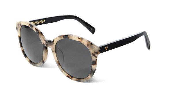 【首爾星星樹Kstartree】GENTLE MONSTER精品太陽眼鏡 #ROMAN HOLIDAY S3