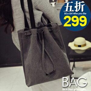 B.A.G*現+預*【BT-SHC】韓系太陽的後裔姜暮煙同款手提肩背兩用包(現+預)-3色
