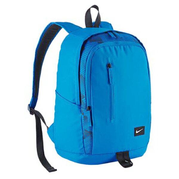 【加賀皮件】 NIKE ALL ACCESS SOLEDAY後背包 可放A4 大容量 透氣後背包 運動背包 BA4857-435