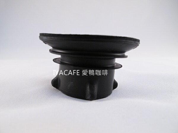 《愛鴨咖啡》Hario PA-DS MCA NCA DCA 虹吸壺墊圈 橡皮