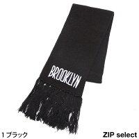 聖誕節禮物推薦到圍巾