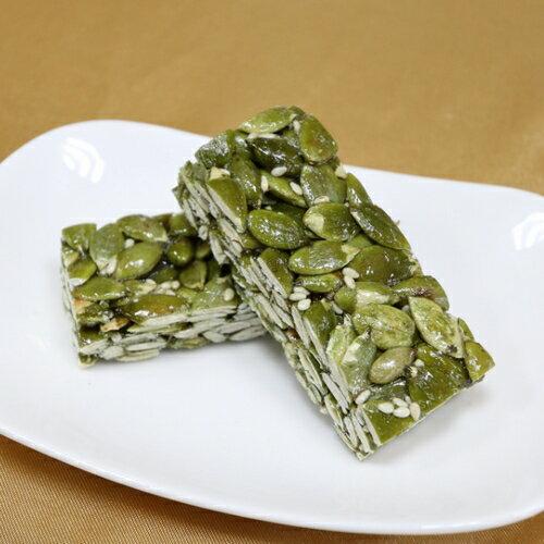 【食在幸福 雪花餅】南瓜子酥 (每包200克)