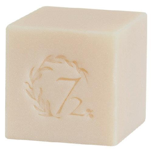 《雪文洋行》專用皂系列~薔薇貼身寶貝家事皂150g 0