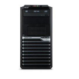 ACER VM4640G-03R 個人電腦  i5-6500;8GB*1;1TB灌DUAL;SM DL;CR;W10P;USB鍵盤/USB滑鼠;UD.VMTTA.03R/ BOT11